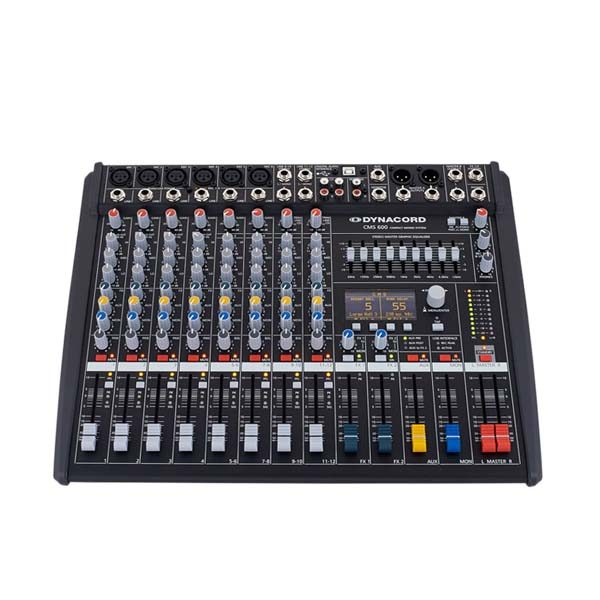 mixer-dynacord-cms-600