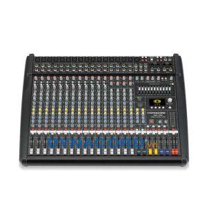 ban-mixer-dynacord-cms-1600