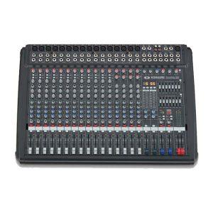 Bàn mixer Dynacord D1600