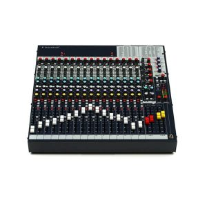 ban-mixer-soundcraft-fx16ii