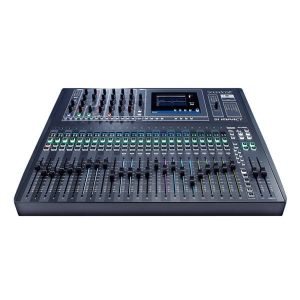 Bàn mixer Soundcraft SI impact