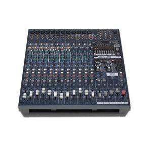 Bàn Mixer Yamaha EMX 5016CF