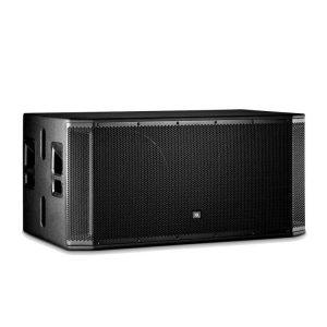 Loa JBL VTX A8