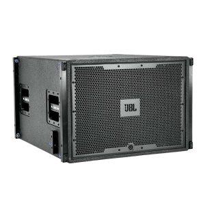 JBL-VT4883
