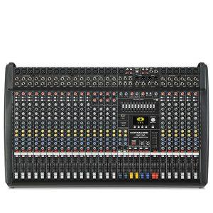Bàn mixer Dynacord CMS 2200-3