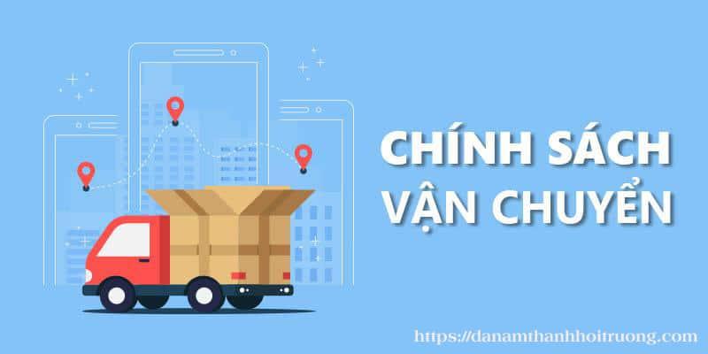 chinh-sach-van-chuyen-dan-am-thanh-hoi-truong