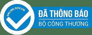 da-thong-bao-bo-cong-thuong-dan-am-thanh-hoi-truong