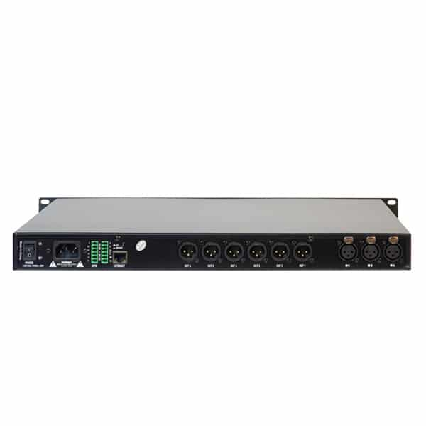 crossover-star-sound-dsp-306-41