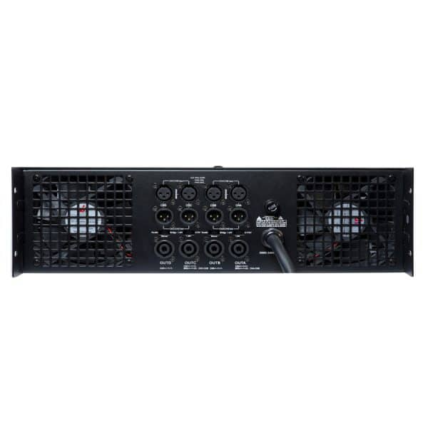 cuc-day-star-sound-k-4150h-31