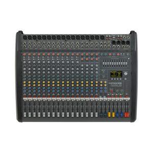 Mixer Dynacord PowerMate-1600-3