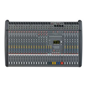Mixer Dynacord PowerMate 2200
