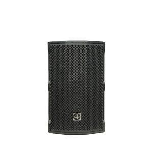 Loa Star Sound UK-10II