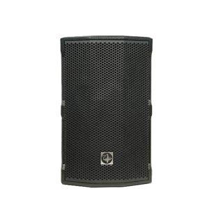 Loa Star Sound UK-15II