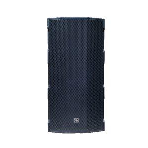 Loa Star Sound UK-215II