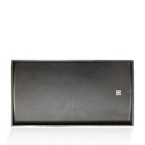 Loa Star Sound UK-218S