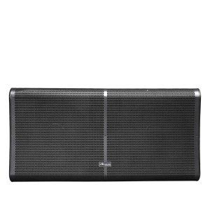 Loa Star Sound SUB218